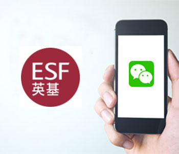 WeChat Mini programme shopping-mall System