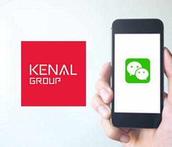 Kenal Group